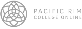 Pacific Rim College Online
