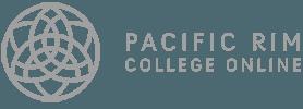 Pacific Rim College Online